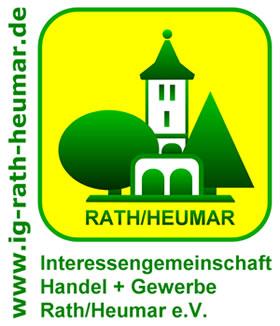 Verbände Fliesen Ferlmann Köln Ferlmann - Fliesen rath